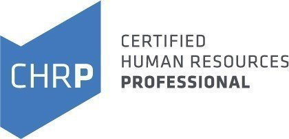 Certified HR Professional