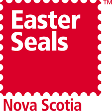 Nova Scotia Easter Seals