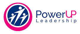Power UP Leadership