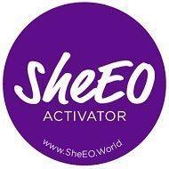 SheEO Activator